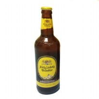 Konig Ludwig Weissbier Wheat Beer [500ml - 4.8%]