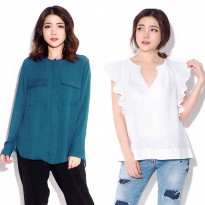 TMB Women Best Seller Blouse