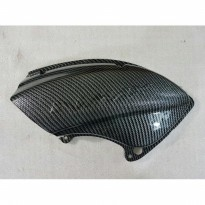 cover filter udara carbon nmax