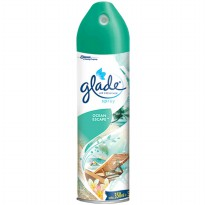 Glade Air Freshner Ocean Escape 350 ml