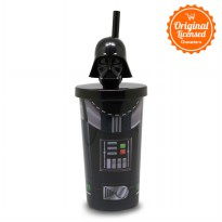 Rogue One Darth Vader Tumbler