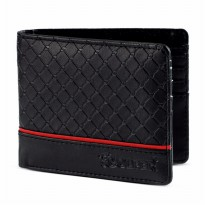 Dompet Kasual Pria - GF.1405