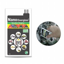Nano Energizer for Small Engine - Mesin Halus BBM hemat 30%