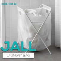 JALL LAUNDRY - HHD-111