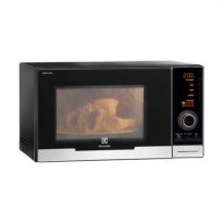 ELECTROLUX Microwave Oven EMS2348X
