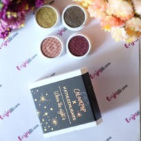 Colourpop Where The Night Is (DEFECT)