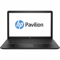Laptop HP Pavilion Power 15-cb509TX/cb510TX