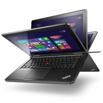 Laptop LENOVO TP HELIX 20CG-002KID