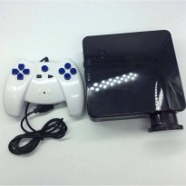Mini Led Projector + Game