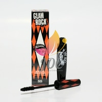 Eity Eight Glam Rock Mascara / Waterproof / Original 100%