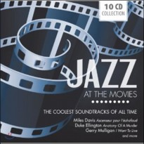 Jazz At the Movies (in Movies jazz)