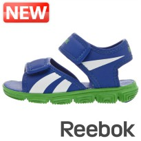 Reebok ahdonghwa // AB-V59312 // Tue Kids Children's Shoes Sandals Children's Wave Glider Water Shoes