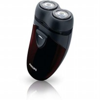 Hot! Philips Pq206 Cordless Electric Shaver Pq 206 |QQI:3762