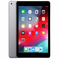 Apple iPad 6 9.7