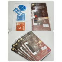ASUS PADFONE S TEMPERED GLASS SCREEN GUARD ANTI GORES ASUS PADFONE S