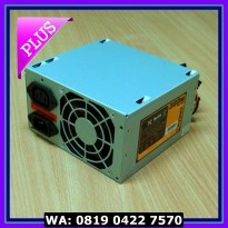 Power Supply Power Supply 380 Watt Dazumba