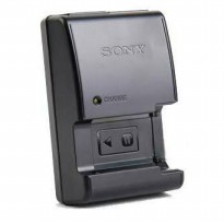 Charger Sony Bc Vw1 For Np Fw50 Promo Murah05