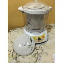 Bazar! Sap 2,5L Electric Cooker |QQI:4825