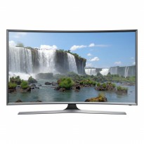 SAMSUNG Smart TV Curved 40' LED full HD 40J6300 / UA40J6300