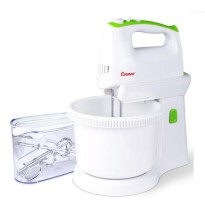 COSMOS Stand Mixer With Container CM-1589