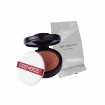 Esenses Skin Perfecting Cushion Refill