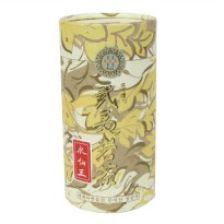 After jensu fathers 50g Oolong tea health tea Chinese tea health tea will do our best to ensure the guests' satisfaction.
