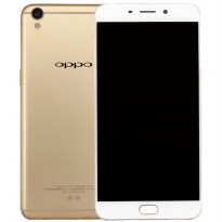 OPPO NEO9 - A37f