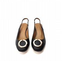 Tory Burch Caterina Slingback Pumps