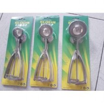 Ice Cream Scoop High Quality Stainless Steel