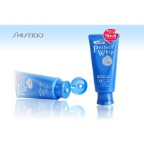 Shiseido Perfect Whip Foam 120g