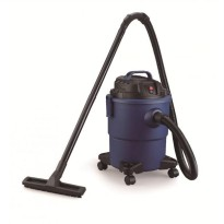 Mantap! Idealife Il200V Vacuum Cleaner 20Liter ( Resmi & Original) |Spf:1012