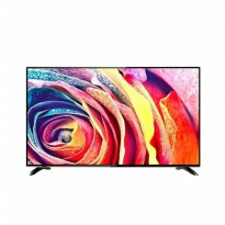 Mantap! Sanyo Aqua Le32Aqt6000T Led Digital Tv 32 Inch |Spf:1079