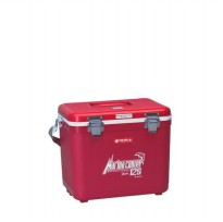 Cooler Box 6s Es Marina Lion Star 5.5 Liter