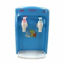 Dibeli! Sap-2008 Dispenser Mini |Spf:1579