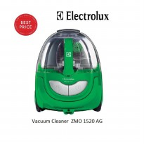 Mantap! Electrolux Vacuum Cleaner Zmo 1520 Ag |Spf:1707