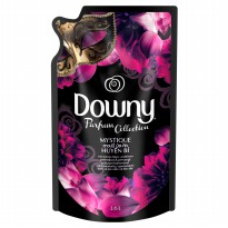 P&G Downy Parfume Collection Refill 1,6 L (Mystique,Passion,Fusion,Romance)