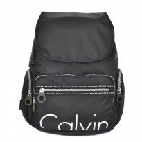 Authentic Backpack Calvin Klein for Women