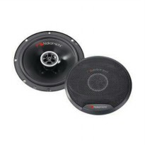 #Audio Mobil speaker coaxial nakamichi sp-s1620 / sp 1620