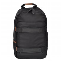 Authentic Backpack Calvin Klein Biano