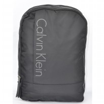 Calvin Klein Campus Backpack for Men's