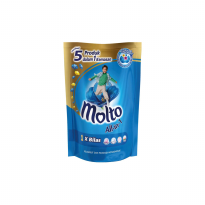 Molto Refil Double Boost 1800 ml