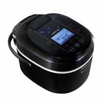 Dibeli! Yong Ma Mc-5700 1.5L Magic Com Digital Pemanas 3D |Spf:3393