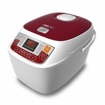 Murah! Yong Ma Mc-5600 Digital Multi Cooker |Spf:3418