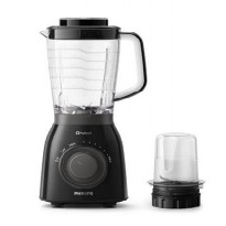 Mantap! Philips Blender 2 Liter Tritan Jar Hr2157/90 |Spf:3740