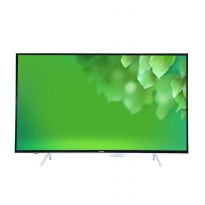 Samsung 43inch UA43K5002 LED Digital Full HD TV - KHUSUS JABODETABEK