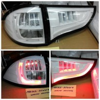 MB368-B7WE4 MITSUBISHI PAJERO SPORT 09-13 - STOP LAMP - ALL CLEAR LED