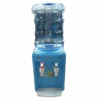 Mantap! Sap Mini Dispenser Sa-2008 |Spf:4155