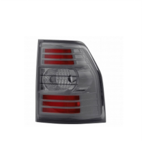 MB351-B9SE2 - STOP LAMP - LED - ALL SMOKE LENS MITSUBISHI PAJERO 08-12