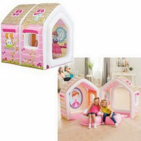 Princess Play House Lodge Princess Game for Girls