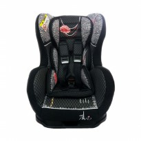 Elle Coco Car Seat MADE IN FRANCE